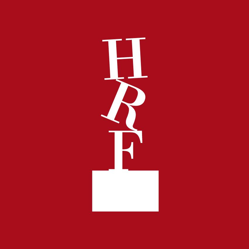 Hotell- och restaurangfacket